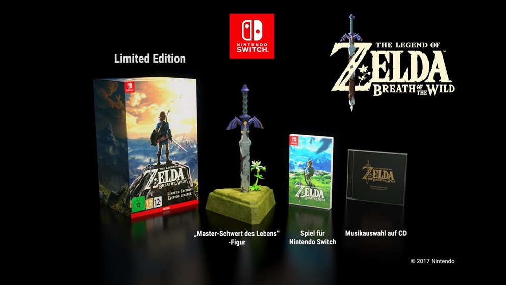 the-legend-of-zelda-breath-of-the-wild-limited-edition