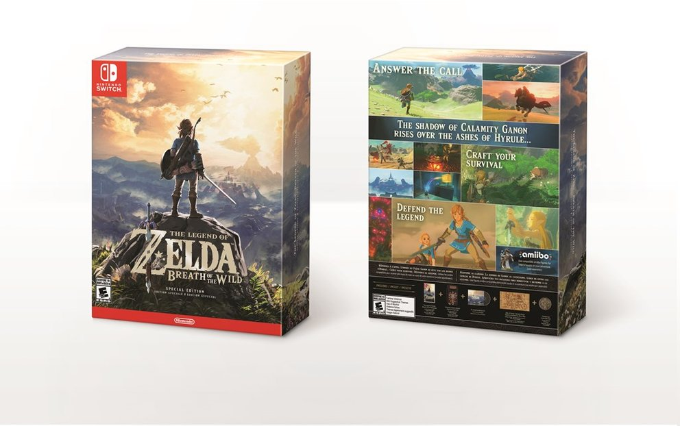 the-legend-of-zelda-breath-of-the-wild-special-edition-box