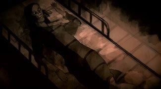 The Town of Light: Horrorspiel kommt für PS4 & Xbox One