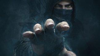 Thief: Entwickler äußert sich zur angeblichen Fortsetzung