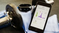 TomTom Touch im Test: Das hat der Fitness-Tracker der Konkurrenz voraus
