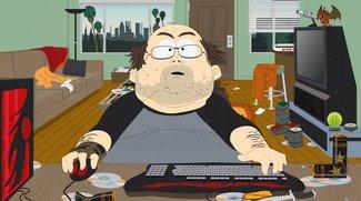 """Reality-Show castet Trolls gegen """"unechte Gamer"""""""
