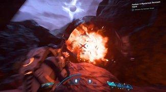 Mass Effect Andromeda: Rollenspiel bekommt keinen Season Pass
