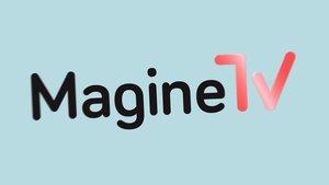 Magine TV: Online Fernsehen ganz einfach
