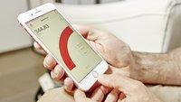 Ab heute: Vodafone CallYa mit mehr Datenvolumen
