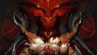 Diablo-Jubiläum: Blizzard schenkt WoW das Kuhlevel