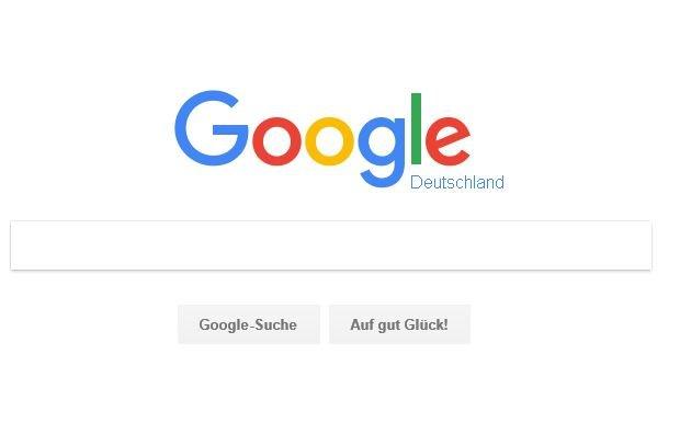 Vor Apple, Amazon und Co.: Google ist die wertvollste Marke der Welt