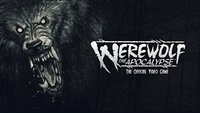 World of Darkness: Paradox Interactive arbeitet an Werewolf - The Apocalypse