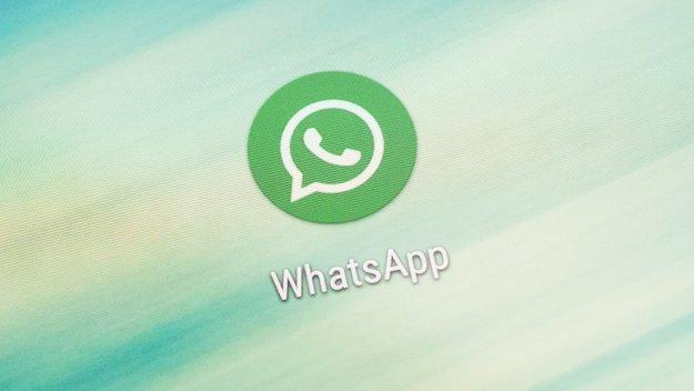 Angebliche Schnüffel-Lücke: Warum WhatsApp keine Backdoor besitzt