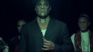Ghost Recon Wildlands: 30 minütiger Kurzfilm auf Twitch und Amazon Prime