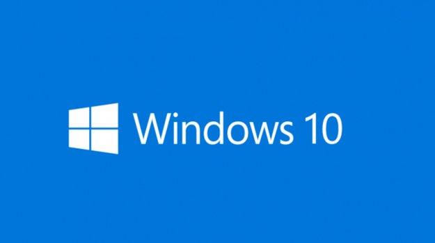Windows 10: Neue Composable Shell bringt anpassungsfähiges Interface für PC, Smartphone, Xbox und HoloLens