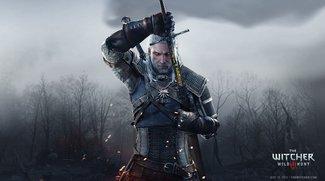 Strange New Things: Entwickler von Witcher 3 & Hitman gründen neues Studio
