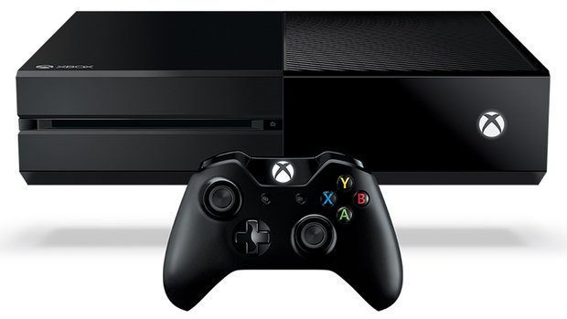 """Xbox One: Microsoft will """"Snap Mode"""" streichen"""