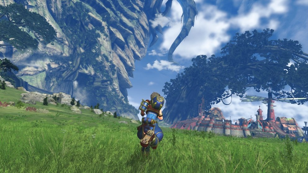 xenoblade-chronicles-2-screenshot-2