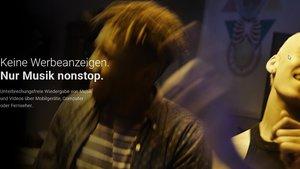 Kommt YouTube Red 2018 nun endlich nach Deutschland?