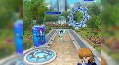 Yu-Gi-Oh! Duel Links: Quiz und alle Lösungen im Detail