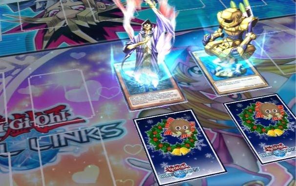 Monster kämpfen in der ersten Reihe, wenn sie im Angriff stehen.