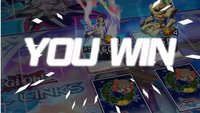 Yu-Gi-Oh! Duel Links: Tipps und Tricks - Effektschaden, Deckbau, Kartenhändler