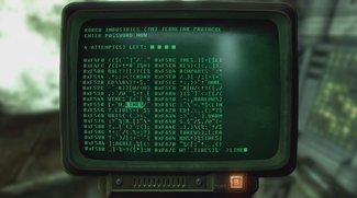 CNN berichtet über russische Hacker mit Fallout-Screenshot