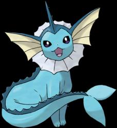 Evoli Entwicklung Pokemon Go
