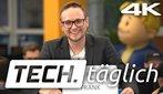 LG G6 optimal für Panoramabilder, besseres LG V30, keine zweite Generation der Hololens – TECH.täglich