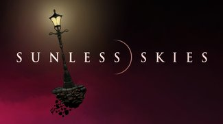 Sunless Skies: Indie-Game wird zum Kickstarter-Hit