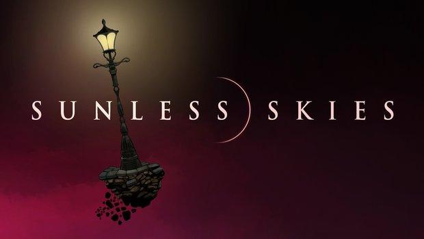 Sunless Skies: Indie-Game wird zum Kickstarter-Hit