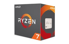 AMD Ryzen 7 kaufen:...