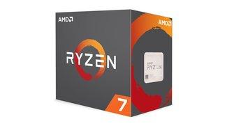 AMD: Ryzen 7 feiert Marktstart – Erste Testergebnisse der Prozessoren