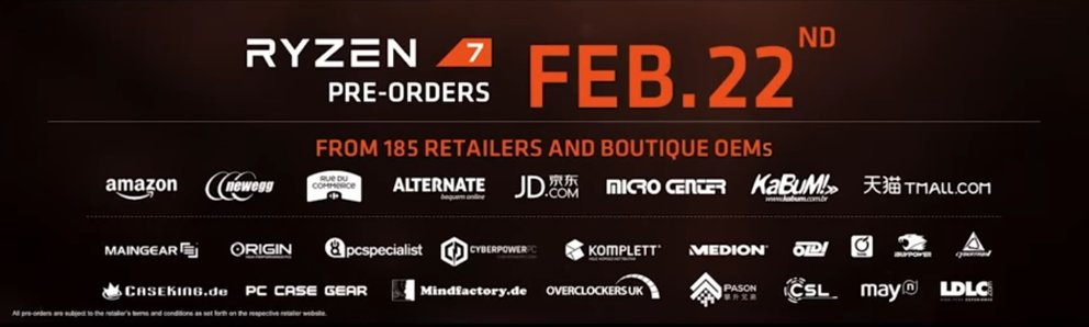 AMD-Ryzen-Marktstart-Partner