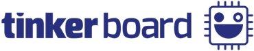 ASUS Tinker Board Logo