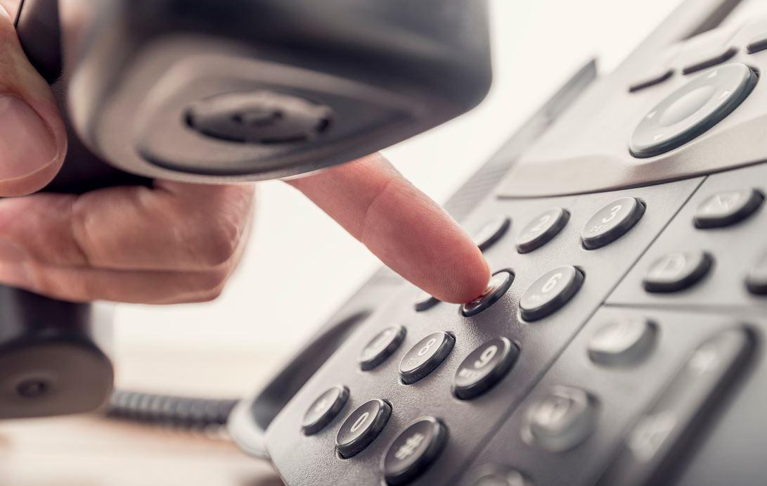 Amazon Echo Avm Fritzbox Einrichten Und Telefonieren So Gehts Giga