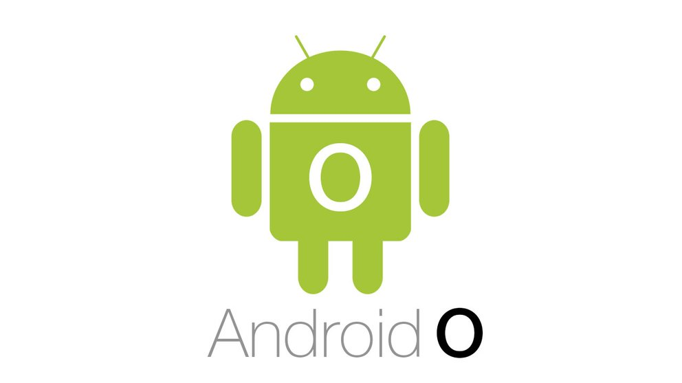 Android_O_Roboter