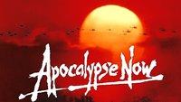 Apocalypse Now: Spenden-Kampagne scheitert & wird verlegt