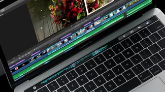 macOS-Beta enthält Hinweise auf MacBook Pro mit Kaby-Lake-Chip