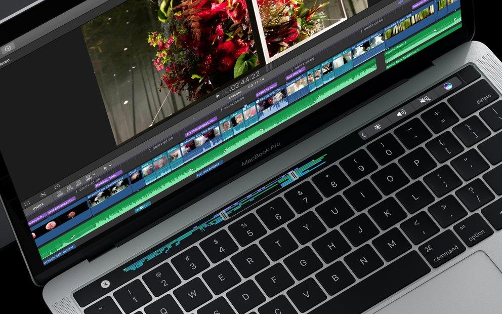 Apple erneut für besten Support aller Laptop-Hersteller ausgezeichnet