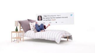 iPad Pro: Apple startet Werbekampagne mit vier neuen Spots