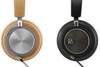 B&O BeoPlay H6 Over-Ear-Kopfhörer für 179 €