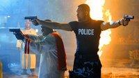Bad Boys 4: Starttermin, Handlung, Cast