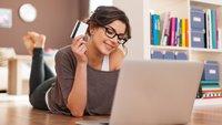 Kostenlose Kreditkarte: Barclaycard New Visa mit 25 € Startguthaben