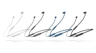BeatsX in vier Farben: Offizieller Verkaufsstart am 10. Februar