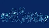 Bethesda: Zur E3 wieder mit einer Pressekonferenz – Stichelei gegen Microsoft