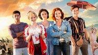Bibi und Tina 4: Trailer, Schauspieler, Handlung, Starttermin