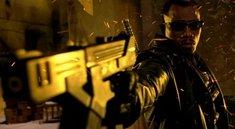 Blade 4: Wann kommt die Fortsetzung? Infos und Gerüchte