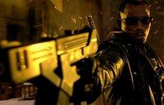 Blade 4: Wann kommt die...