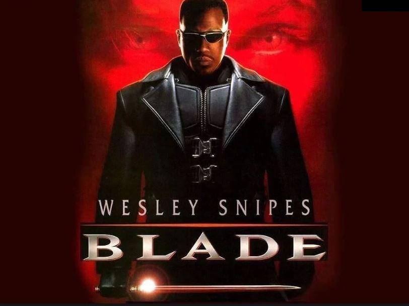 Blade 4 Wann Kommt Die Fortsetzung Infos Und Gerüchte Giga