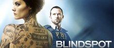 Blindspot Staffel 3 geht weiter: Infos zu Stream, Trailer und Inhalt