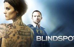 Blindspot Staffel 3: Wird es...