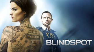 Blindspot Staffel 3: Wird es eine Fortsetzung geben?