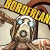 Hinweise auf Borderlands 3 verdichten sich